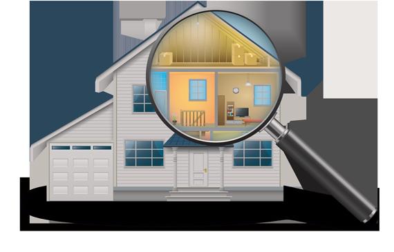 Assurance Home Services