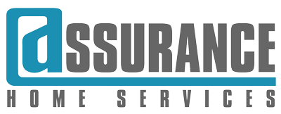 Assurance Home Services