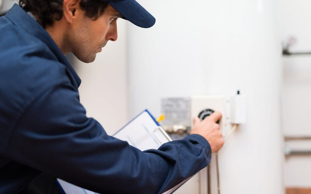 7 Professional Home Maintenance Services Every Homeowner Should Schedule
