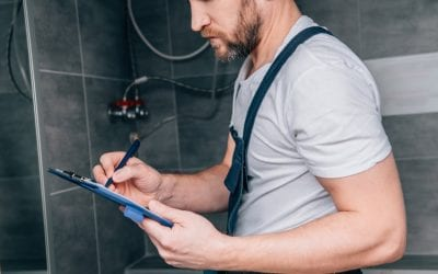3 Reasons to Order an Inspection Before Renovating